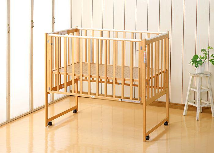 業務用ベッド