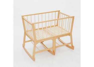 つぐシリーズ chair