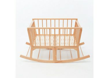 つぐシリーズ rocking chair
